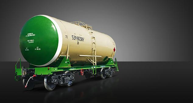 Виды Характеристика жд цистерн  ЖД перевозки Railway